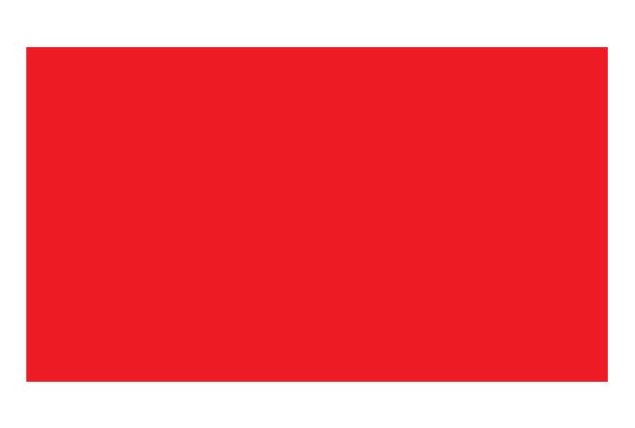 tse_45001_02