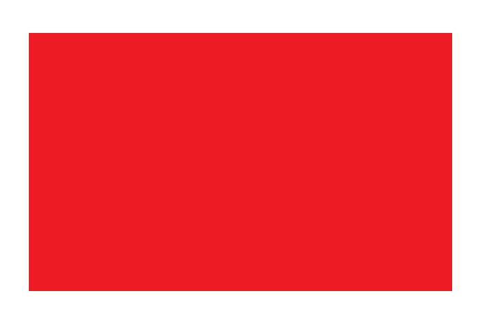 tse_9000_02