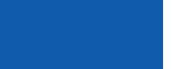 ist-guven-logo-002_03