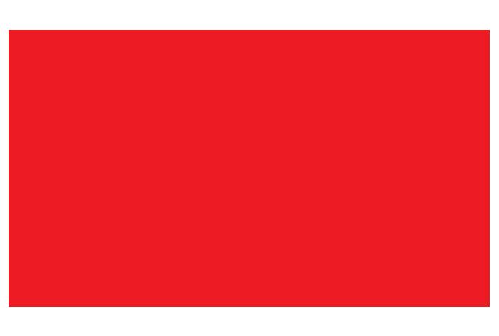 tse_45001_01