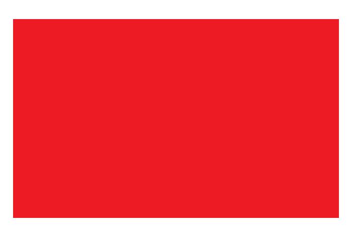 tse_9000_01